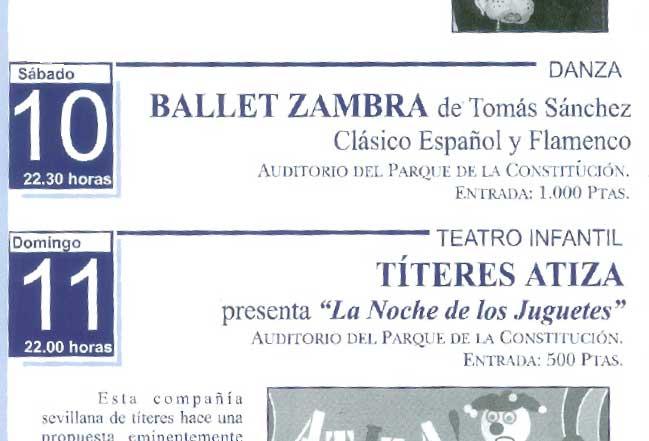 prensa-flamenco-zambra4