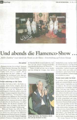 prensa-flamenco-zambra1