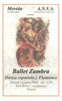 prensa-flamenco-zambra2
