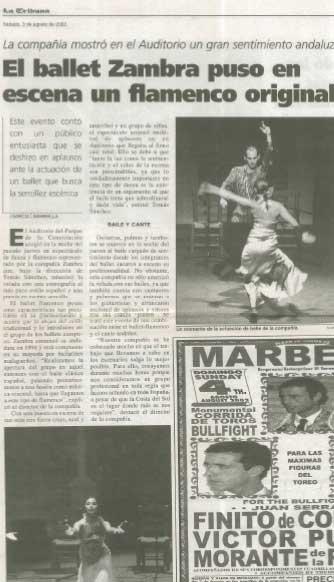prensa-flamenco-zambra5